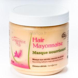 Le traitement des cheveu de joico