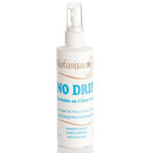 BIOFUSIUM 33-Lotion No Drip