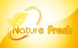 NatureFresh pour cheveux crépus